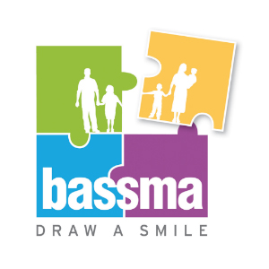 Hot Pot Meal - Organizations We Support - Bassma Drawasmile