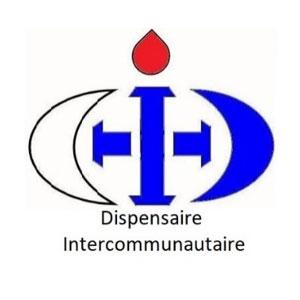Hot Pot Meal - Organizations We Support - Dispensaire Intercommunautaire