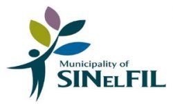 Hot Pot Meal - Partner - Municipality of Sin ElFil