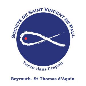 Hot-Pot-Meal-beirut-St-Georges