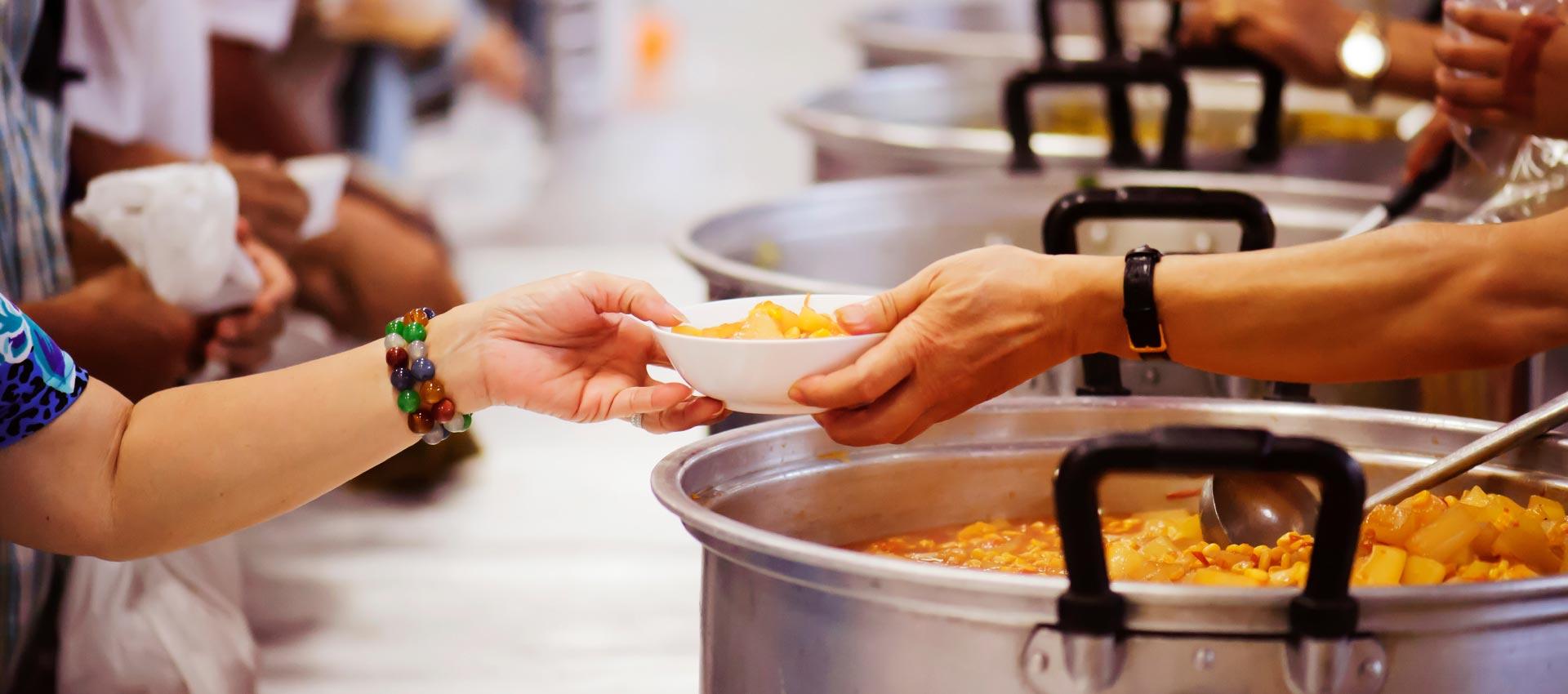Hot Pot Meal -Homepage - Slider